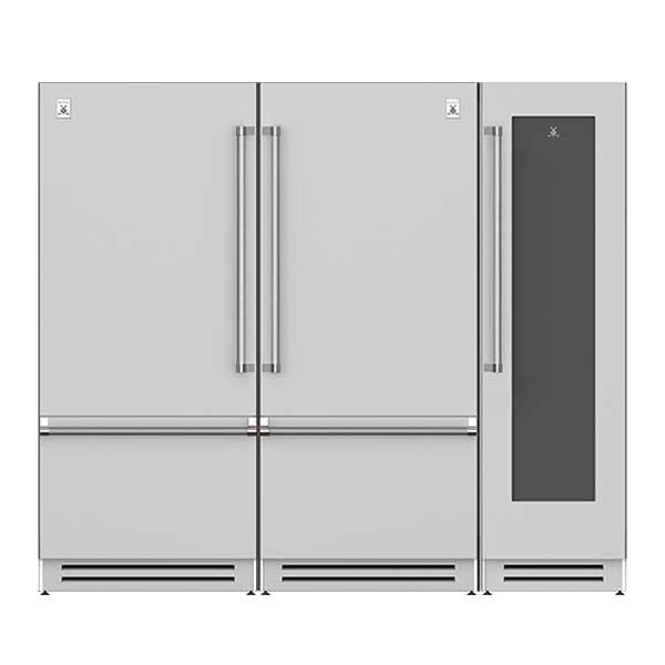 hestan-refrigeration-3